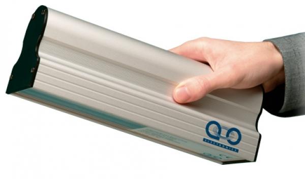 Portable Lamps | Portable UV Lamps | ACO Electronics